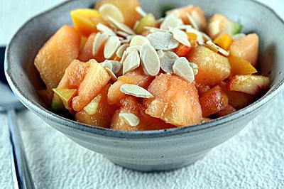 melon_salad_S.jpg