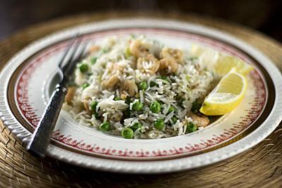 arroz-com-camarao_1S.jpg