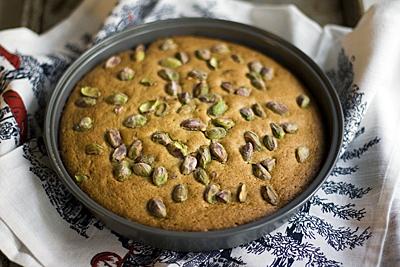 orange-olive-cake_1S.jpg