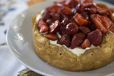 strawberry-puff_1S.jpg