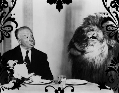 hitch-lion2.jpg