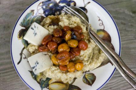 polenta-tomateassado_2S.jpg