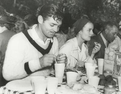 gable-lombard-picnic