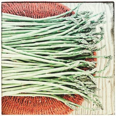 delta-asparagus