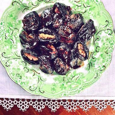 prunes-walnuts.jpg
