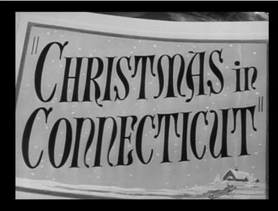 christmas_c_0.jpg