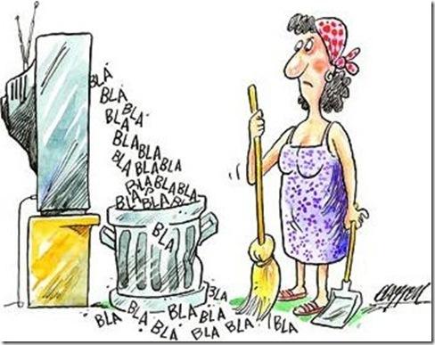 Horario-politico-na-tv