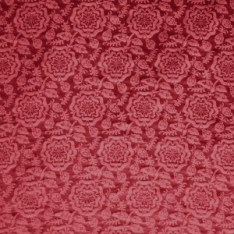 Red-Tudor-Rose-300x300