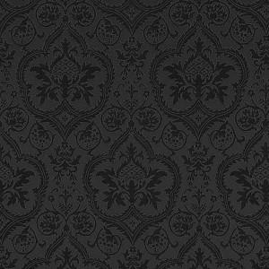 Black-Evesham-Large-300x300
