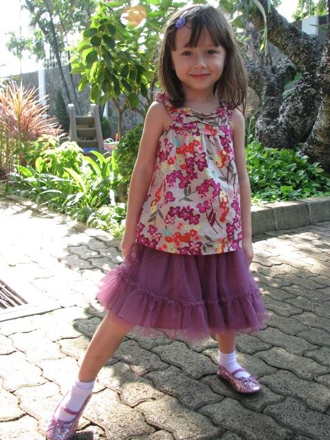 tutu skirt4