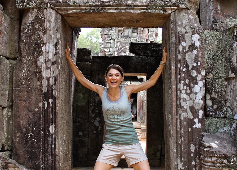Ta Som Siem Reap Cambodia-4