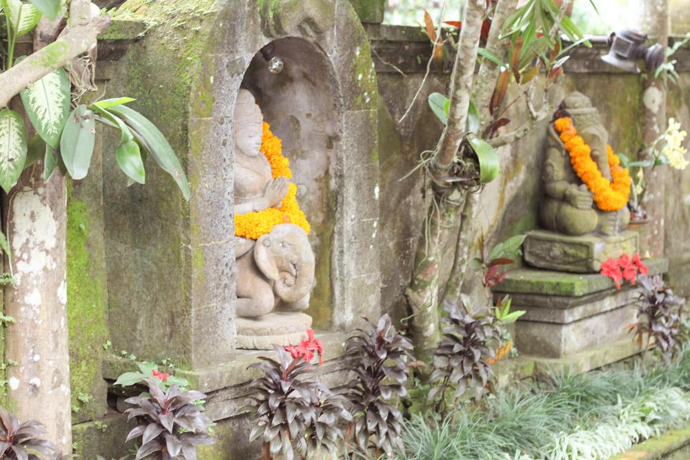 Ubud Bali Recommendations ☆ Indonesia