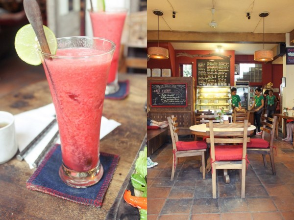 KAFE Ubud Bali1