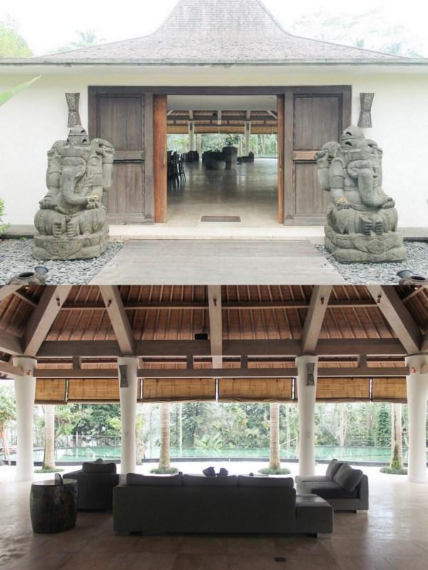 Pandawas Villas16