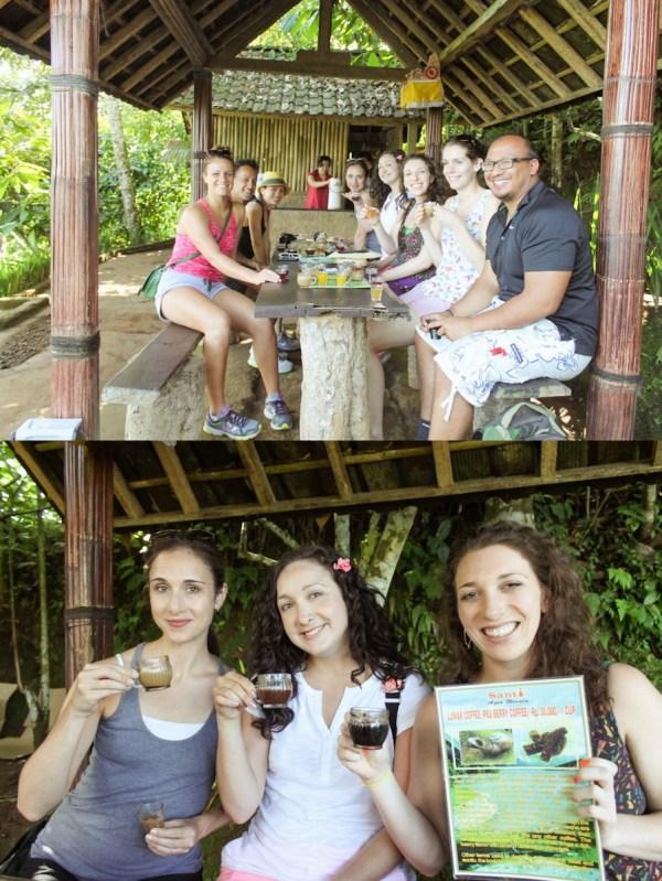 Bali Bike Baik Tours1