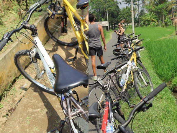 Bali Bike Baik Tours12
