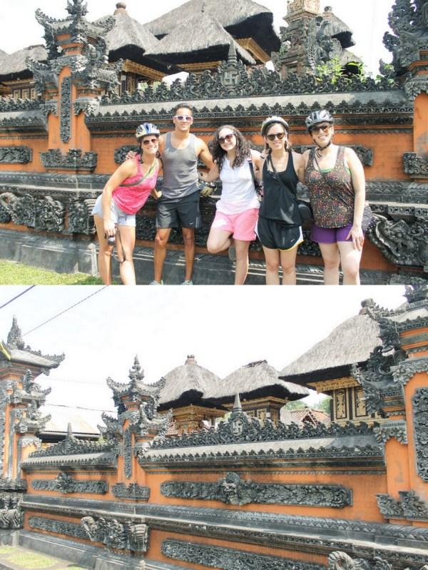 Bali Bike Baik Tours8