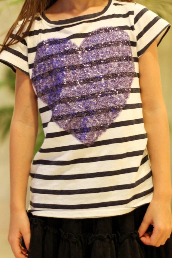 boarder shirts-4