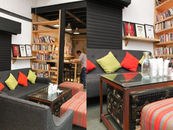 Cafe Zoe e2