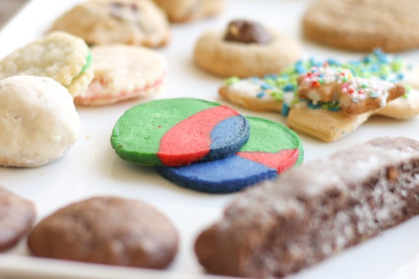 Cookie Exchange-3