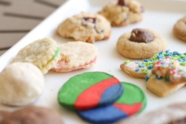Cookie Exchange-6