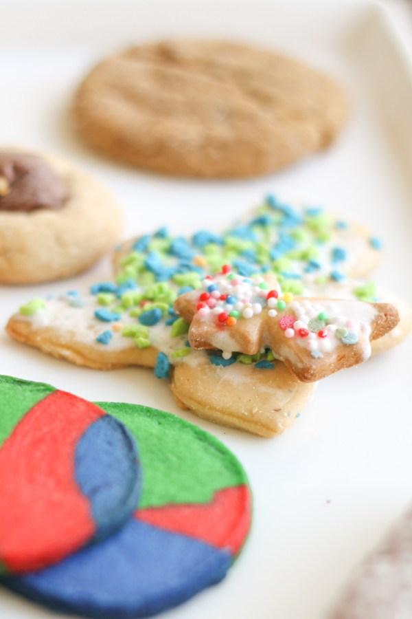 Cookie Exchange-8