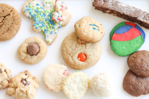 Cookie Exchange-9