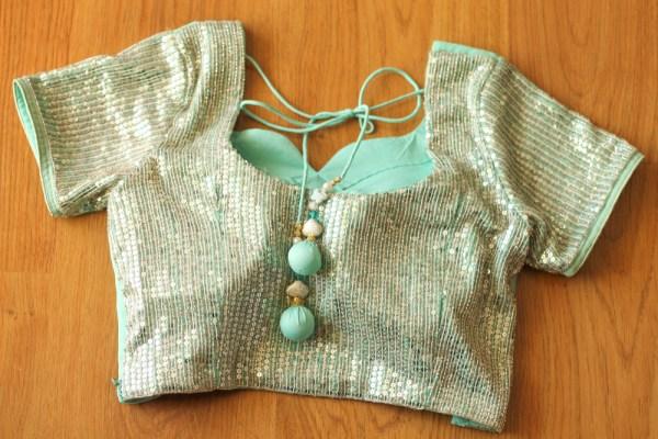 Saree Accessories-12