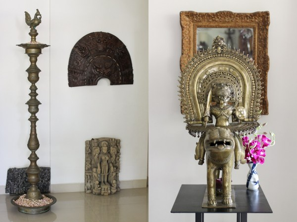 Home with Indian Antiques14
