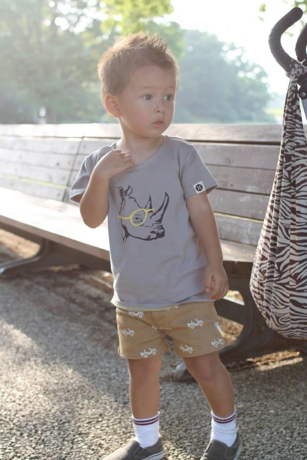 Le Petit Society Safari Shirts41