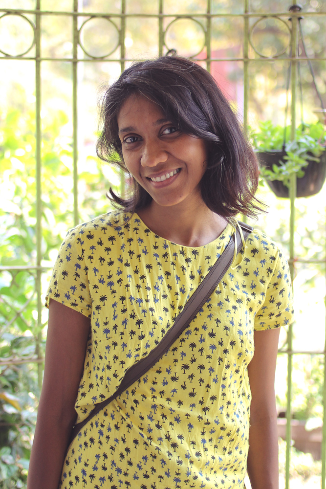 DIRT Recycle Mumbai-32
