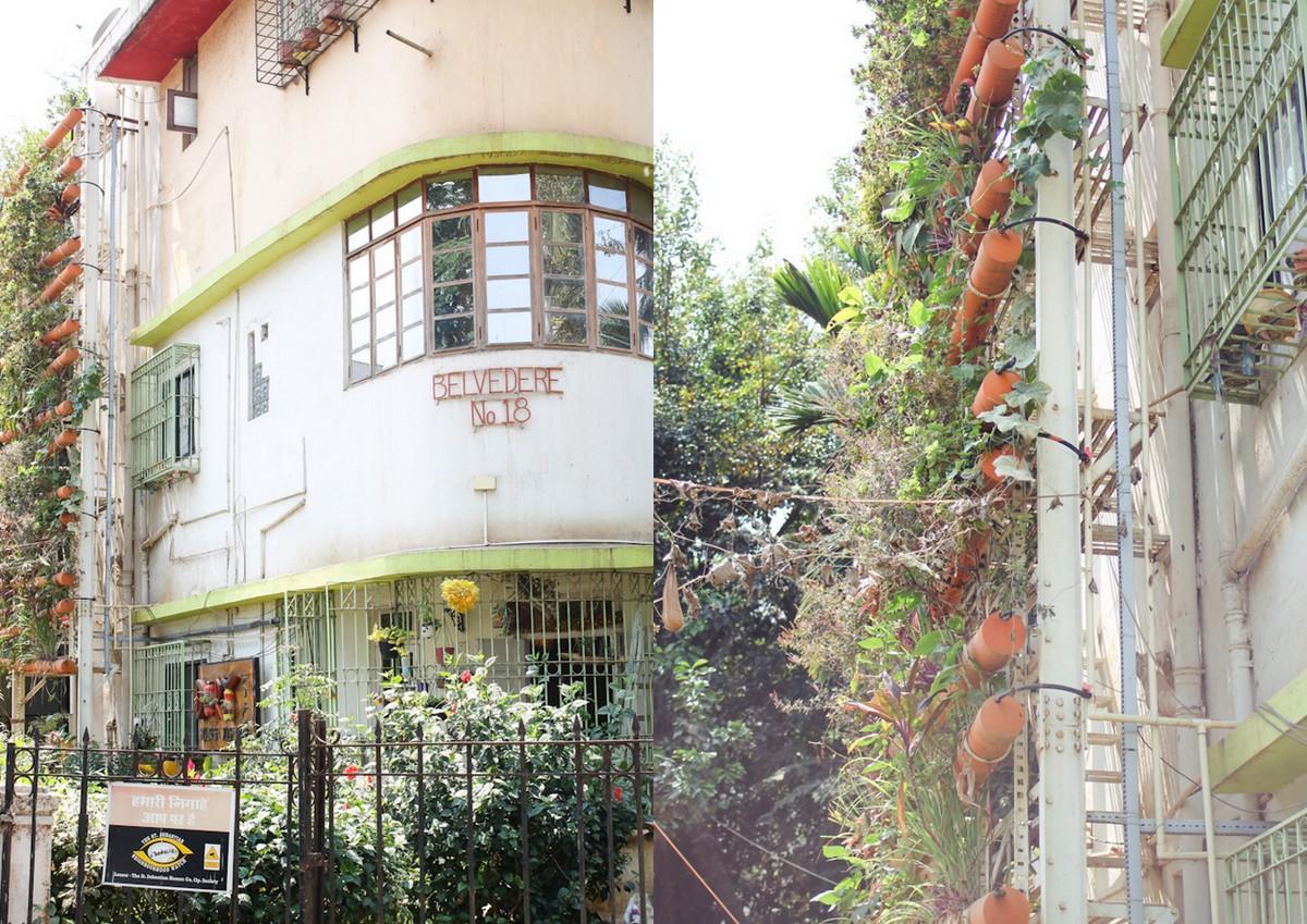 DIRT Recycle Mumbai2
