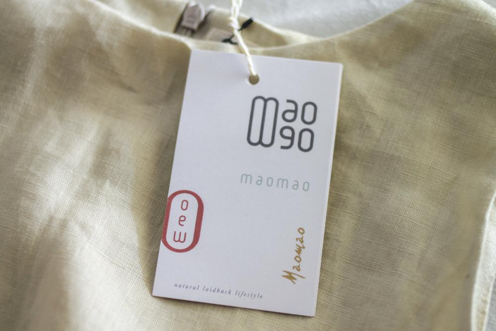 maomao shima white-10