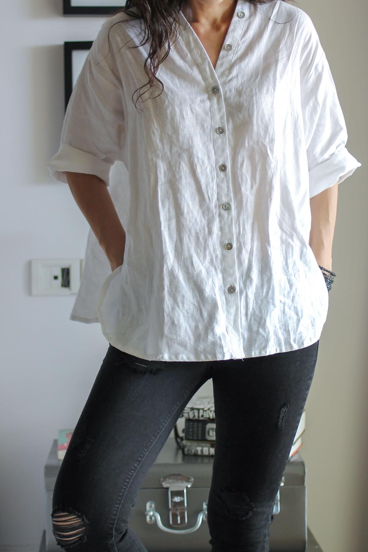 maomao shima white-5