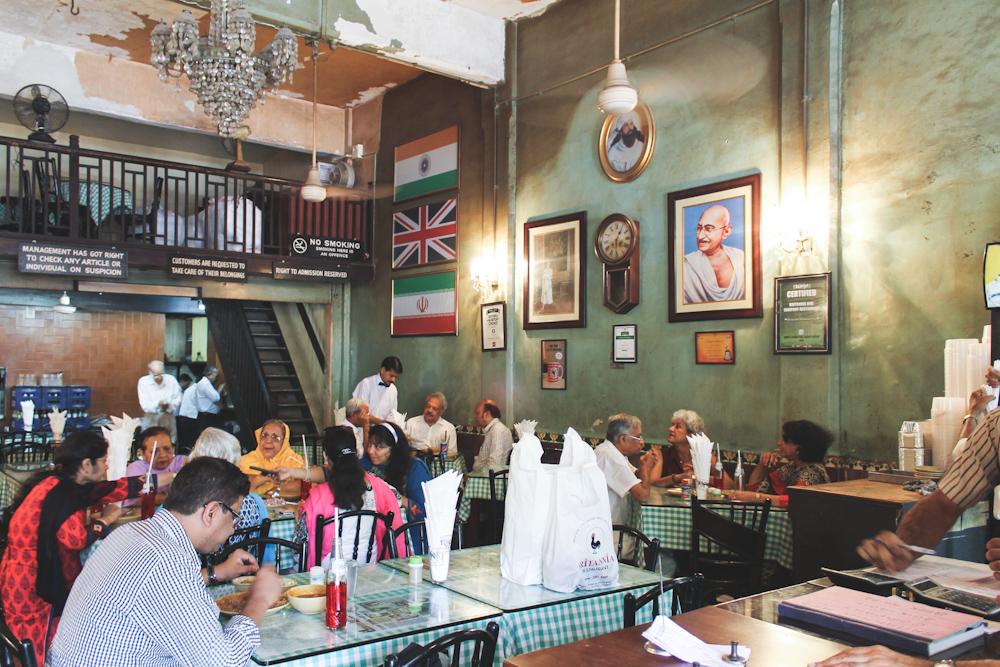Britannia & Co Mumbai-3