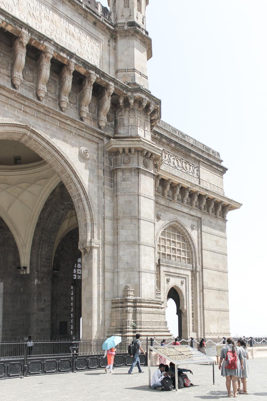 Gateway of India4