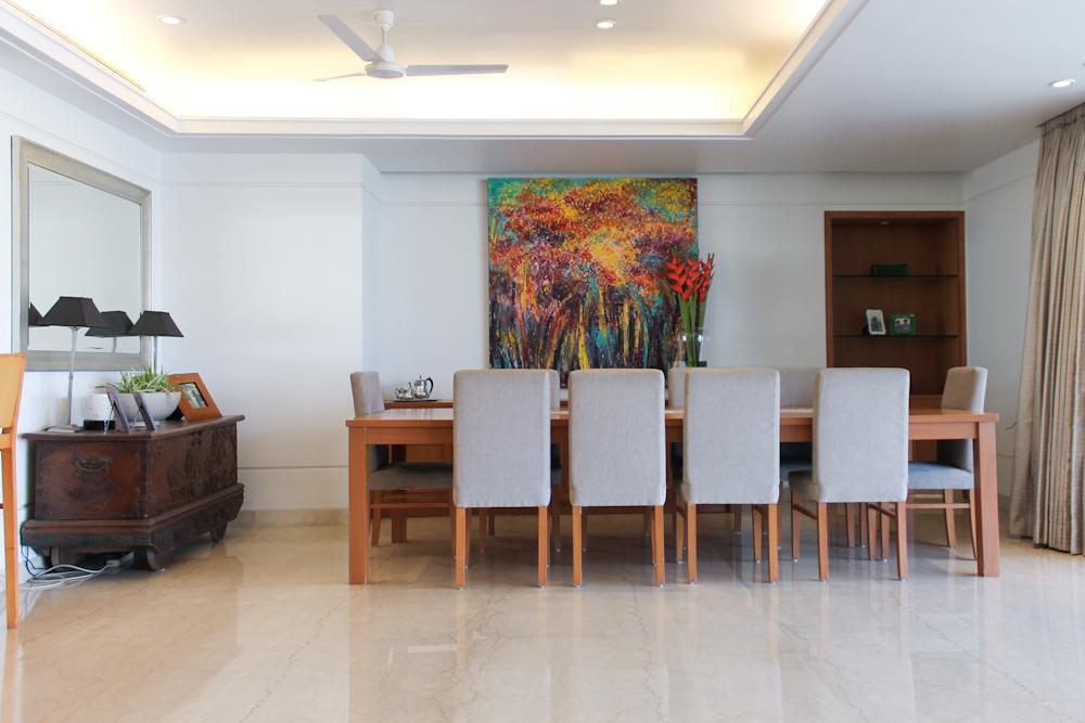 Isha Home Mumbai-4