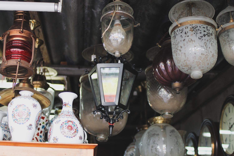 Oshiwara Antique Market Jogeshwari-28