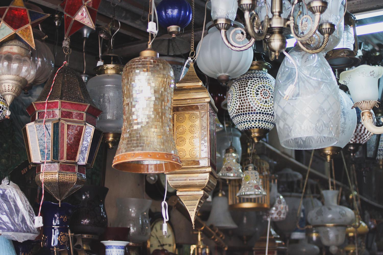 Oshiwara Antique Market Jogeshwari-29