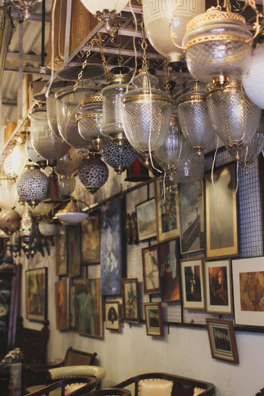 Oshiwara Antique Market Jogeshwari-47