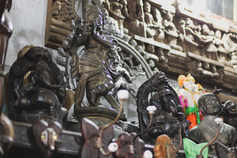 Oshiwara Antique Market Jogeshwari-65