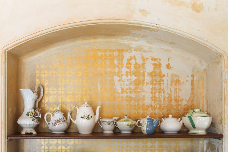 Taj Mahal Tea House-20