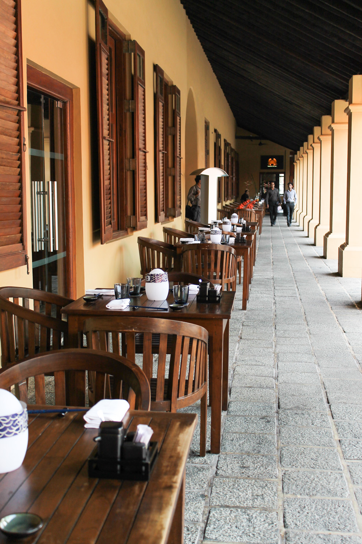 Fort Colombo Sri Lanka-17