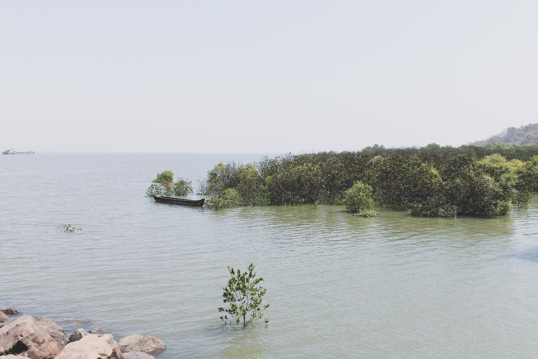 Elephanta Island_-9