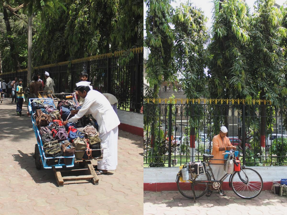 Dabbawala Mumbai3