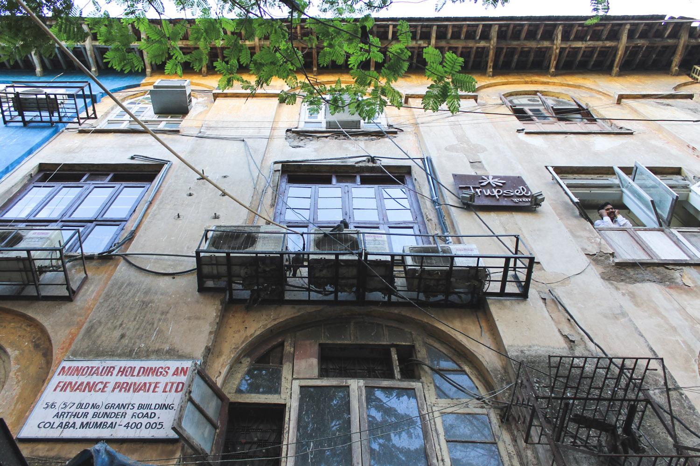 Trupsel Bombay-60