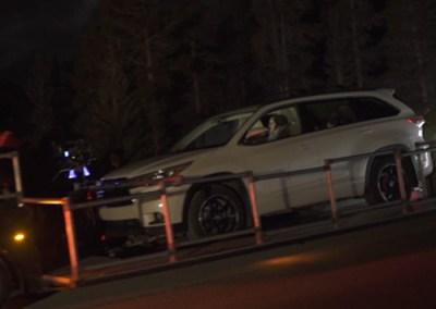 Sylvania Headlights Behind-The-Scenes