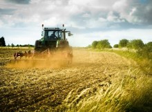 agricoltura-lavoro