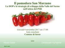Pomodoro San Marzano conv9nov