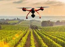 agricoltura-precisione